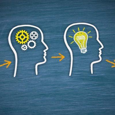 بهبود فردی یا رشد شخصی