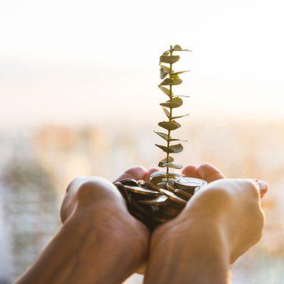 چگونه به رشد شخصی برسیم