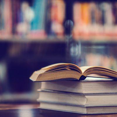 نحوه مطالعه صحیح کتابهای خودیاری
