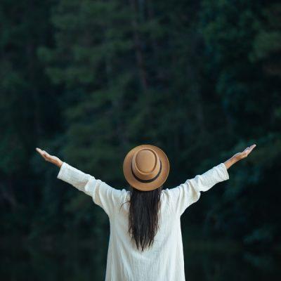 چگونه از عمر و زندگی مان استفاده کنیم؟