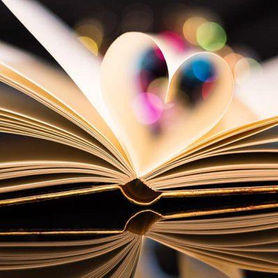 روز جهانی عاشقان کتاب