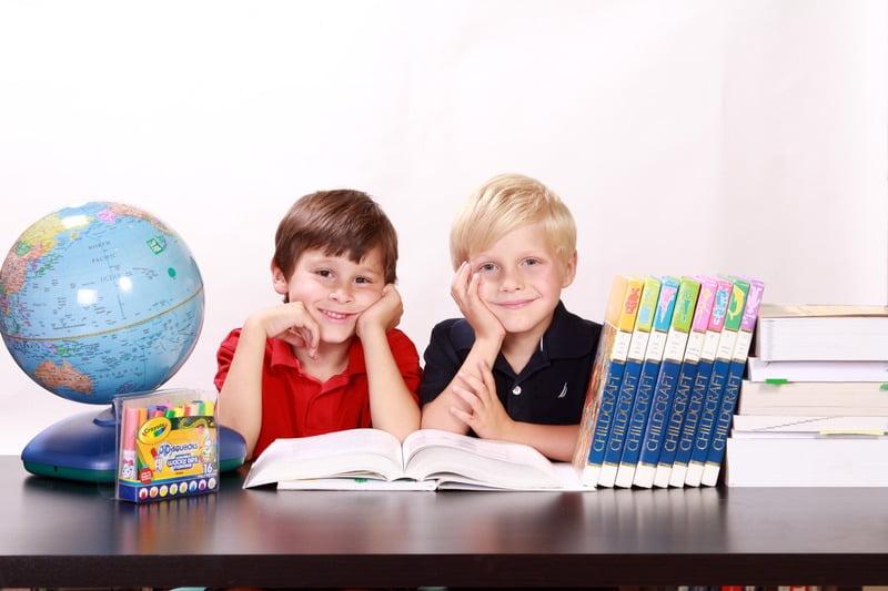 نظام آموزشی مناسب زندگی در قرن آینده